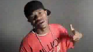 Watch Chamillionaire Hurtin Em Bad video