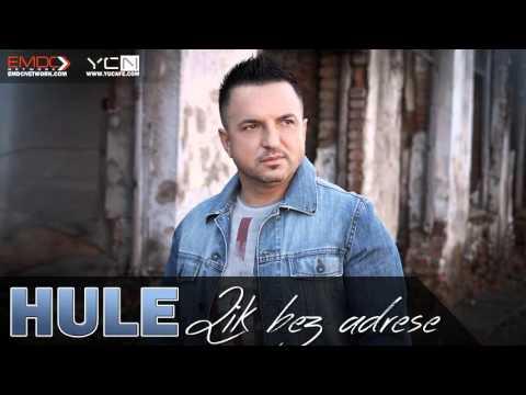 Hule - 2016 - Lik Bez Adrese