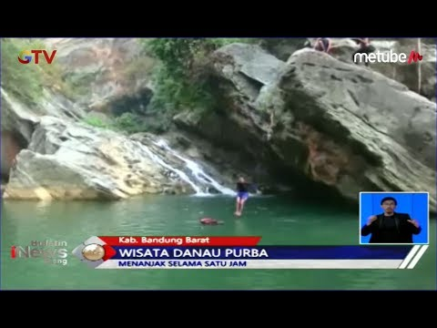 "wisata-danau-purba-di-kab.-bandung,-destinasi-favorit-pecinta-""hiking""---bis-29/06"