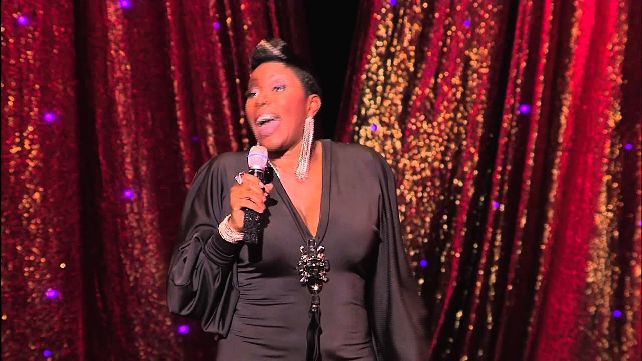 Sommore chandelier status thejots sommore trailer clean version lighting ideas arubaitofo Images