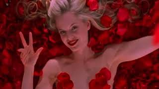 Самые сексуальные сцены в истории в кино