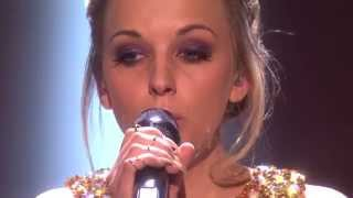 The Voice of Ireland Series 3 Ep 14 - Danica Holland Live Show 4