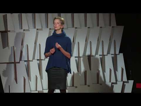 Building An Army Of Empathy | Lynn Margherio | TEDxBeaconStreet