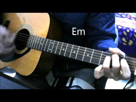 Phir Le Aaya Dil Romantic Mashup/Medley Bollywood - Guitar cover lesson hindi arijit singh beginners