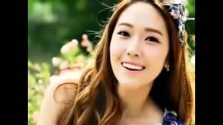 Jessica Video Klip by sone indonesia ^^