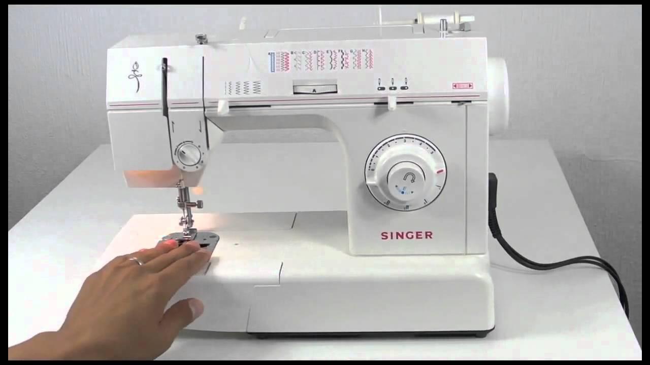 Maquina de coser singer 63 manual - mojobio's blog