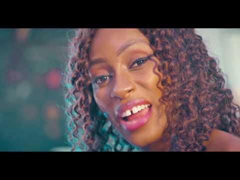 BAIXAR VIDEO || Filady – Fraca (Video Offial) || 2019