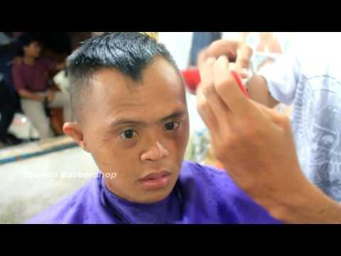 Anak Tanjungpinang Suport bro Muslem