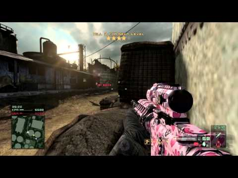 Homefront - Some Games I Grew Up On |