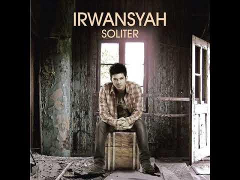 [FULL ALBUM] Irwansyah - Soliter [2008]