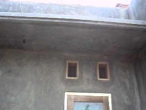 Model  Profil Beton  Minimalis Pada Kanopi  atau Teras YouTube
