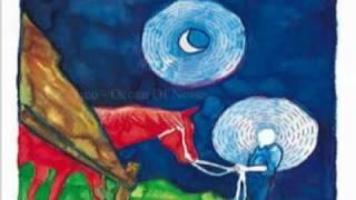 Calexico - Ocean Of Noise