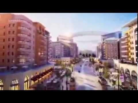 Turkey-Istanbul - Okmeydani Urban Renewal Project