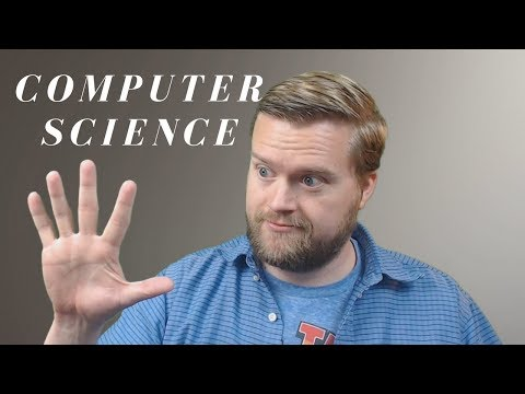 5 MUST-SEE TIPS FOR COMPUTER SCIENCE STUDENTS