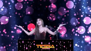 NEW SONG THOMAS ARYA - TERLENA DIBUAI DUSTA DJ TESSA MORENA REMIX