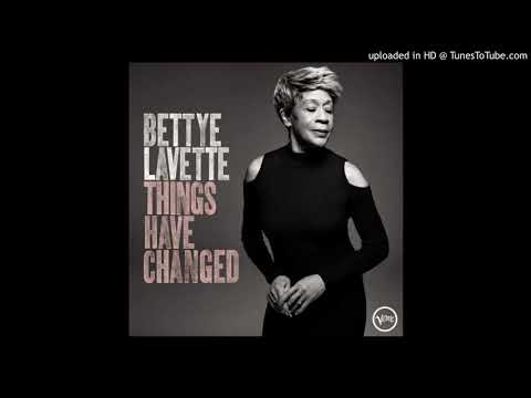 Bettye LaVette - Emotionally Yours
