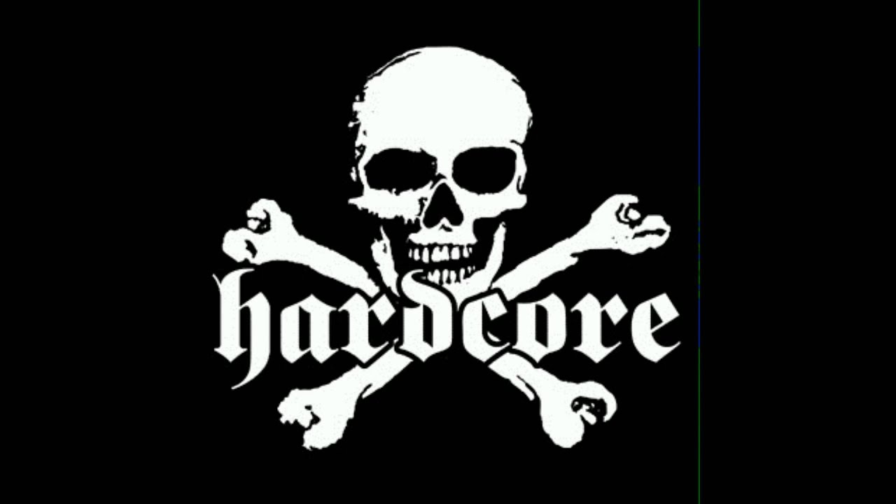 World Of Hardcore 7