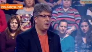 Kim milyoner olmak ister 4 aralık 2014 403. bölüm Ali Aydın Altunkan