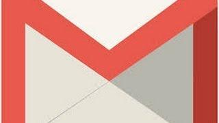 Gmail المجموعات | كيفية إنشاء مجموعات جهات اتصال Gmail
