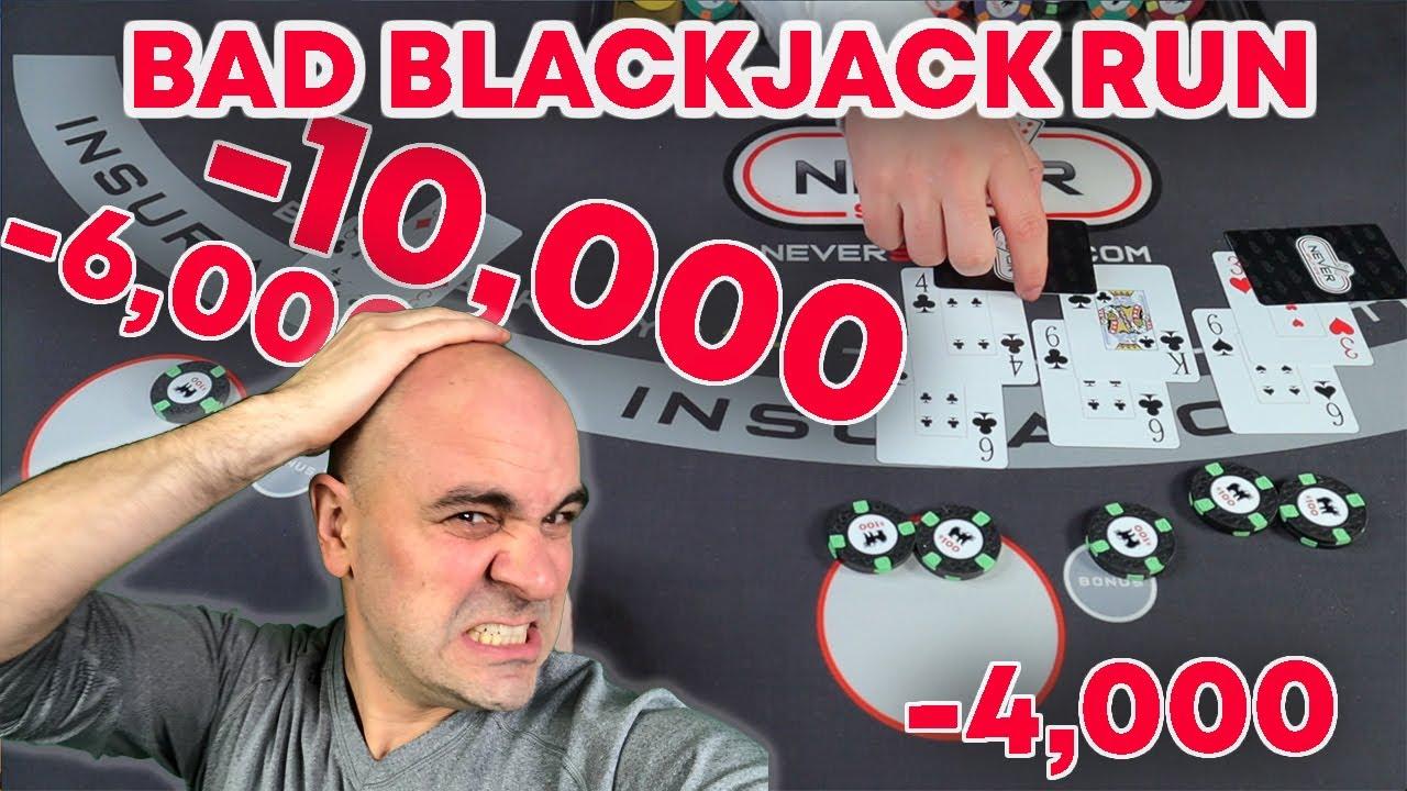 Vegas joker online casino