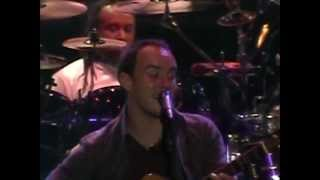 Dave Matthews Band - 9/3/04 - The Gorge - [Complete] - [2-Cam]