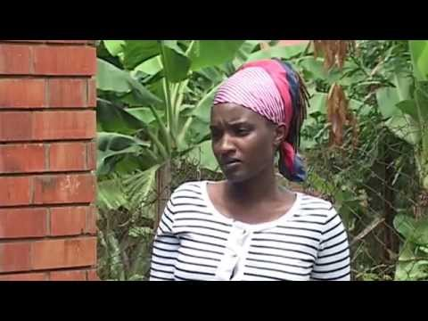 Kansiime Anne the professional rumormonger