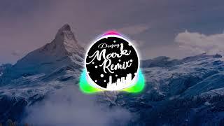 Download Lagu Cari Mama Muda   Dj Mark Remix  Techno MarkMix 140|2020 mp3