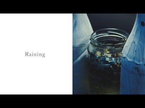 Aimer (エメ) -  Raining [Lars Leia Cover]