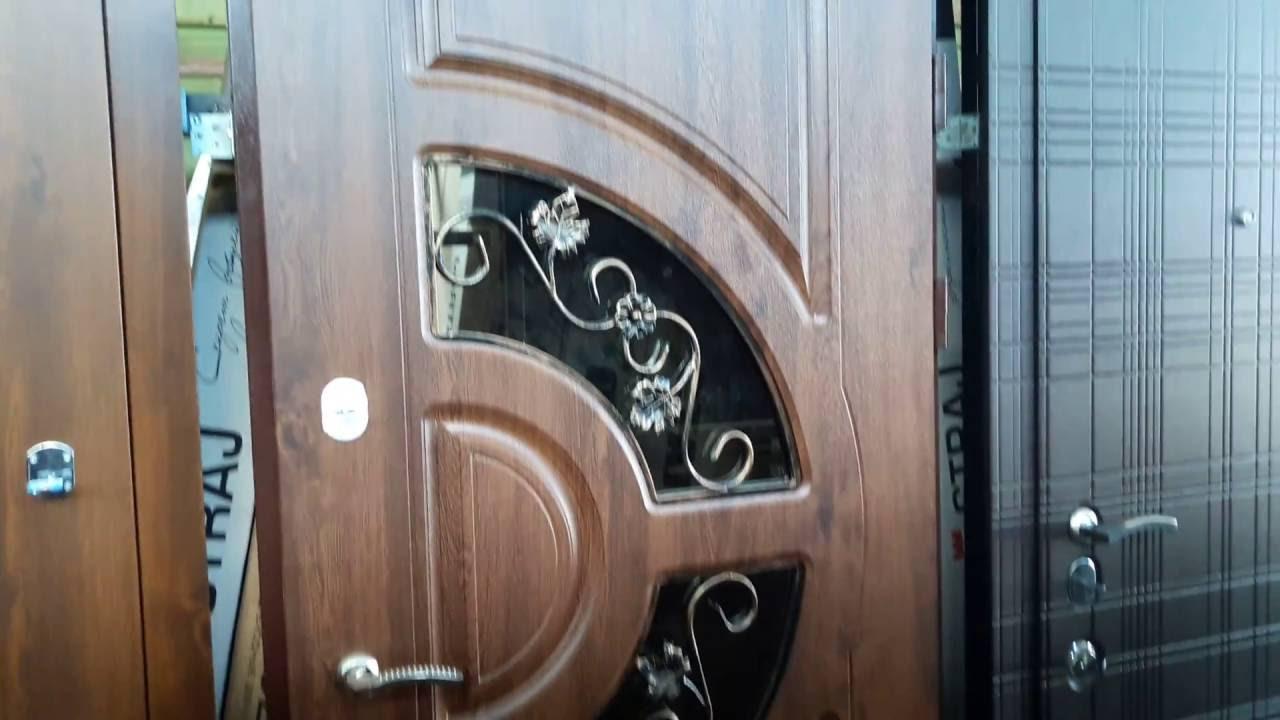 Входные двери, входная цена, входные двери в квартиру, входные .
