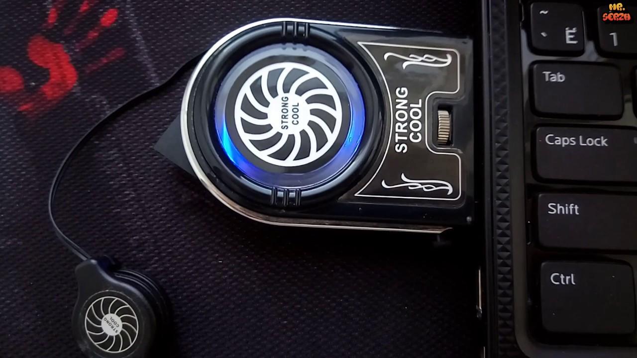 Купить кулер для воды можно по телефону: (044) 20-707-20. Купить такое устройство можно для небольшого офиса или квартиры в киеве.