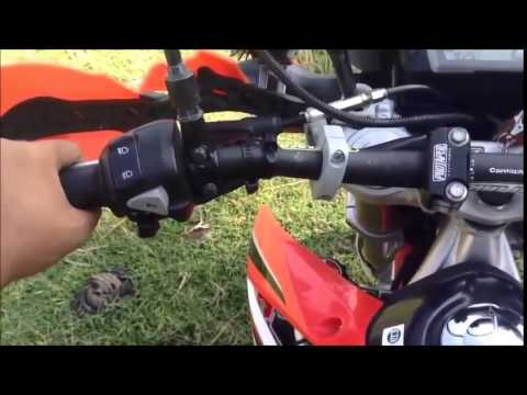 how to drive a manual transmission motorcycle youtube rh youtube com motorcycle manual for permit motorcycle manual for permit