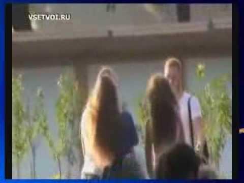 секс знакомство в городе можайск