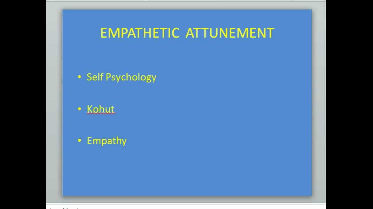 Narcissistic Personality Disorder-Treatment Plan