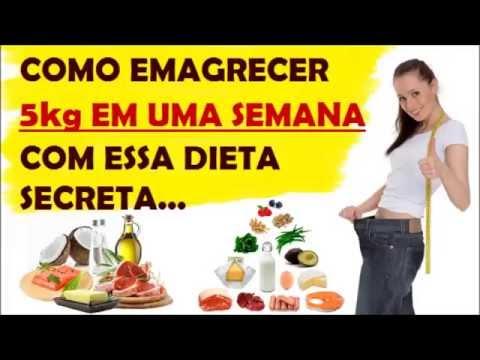 o+que+e+dieta+cetogenica+dr+lair+ribeiro