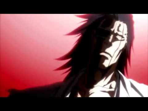 Gotei 13 Bleach   Rap