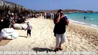 Египет. Хургада. Экскурсия на острова.(Это видео создано с помощью видеоредактора YouTube (http://www.youtube.com/editor), 2015-01-02T18:26:49.000Z)