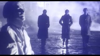 Download Ultravox - Vienna (Official Music Video) Mp3 and Videos