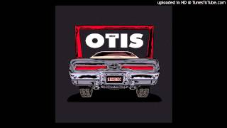 "Sons Of Otis - ""Never In My Life"""