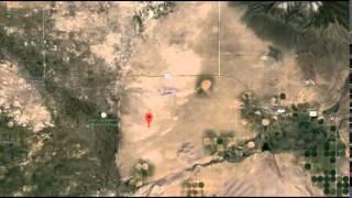 80 Acres! Cheap Mountain View Land in Colorado for Sale- Blanca, CO 81123