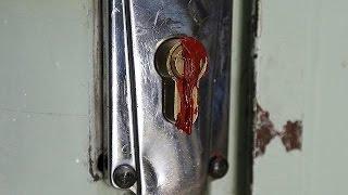 اغلاق مقر الاخوان المسلمين الرئيسي بالشمع الاحمر   14-4-2016
