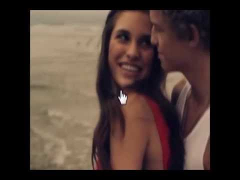 cody simpson not just you music video