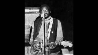 Kamalandwa Munsi Kwamy Franco L 39 O.K. Jazz 1971.mp3