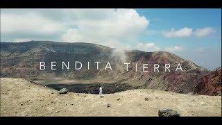 el-salvador-kime-bendita-tierra-video-oficial