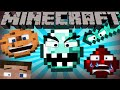 If Items had Feelings - Minecraft