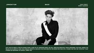 Jonghyun  39 D j -Boo feat. Zion.T 39 Audio.mp3