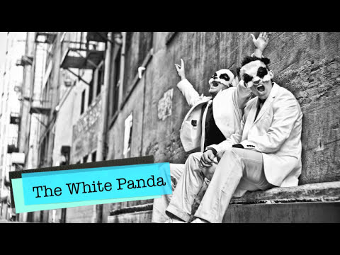 White Town - Your Woman (The White Panda Remix ft. Dorrough)