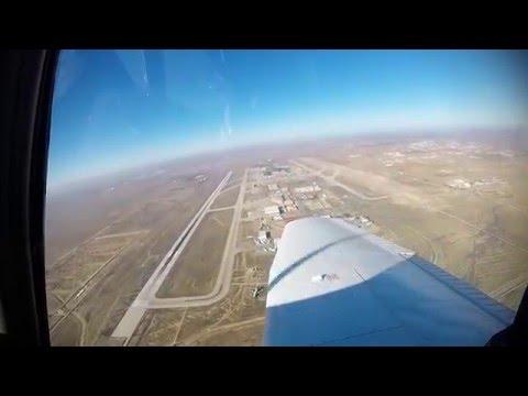 AMMAN - JORDAN AIRPORTS