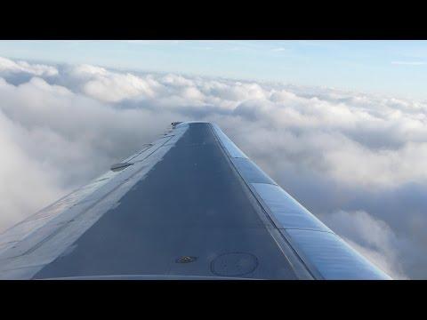 Delta   DL196   MD-88   Orlando - Miami   *Full Flight*   HD
