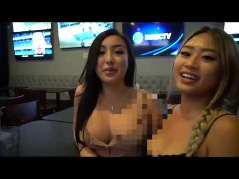 Justin Nguyen Vlog 4 Vietnamese Coffee Shop