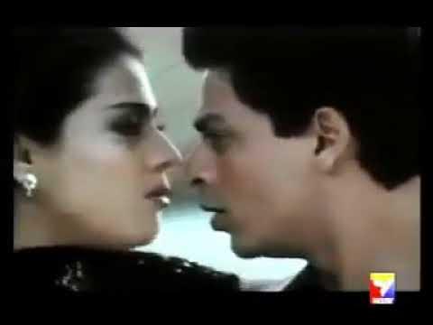 Alka Yagnik   Suraj Hua Madham Remix   Kabhi Khushi Kabhi Gham 2001   YouTube